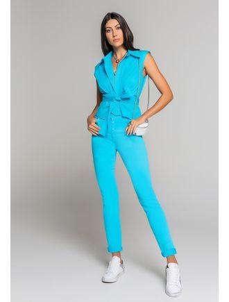 Calca-Skinny-Sarja-Collor-Azul-Turquesa