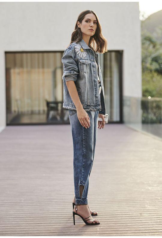 Jaqueta-Jeans-Indigo