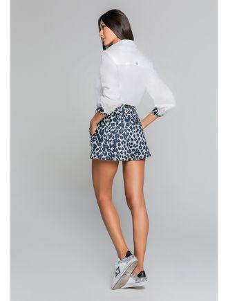 Conjunto-Camisa-E-Short-Alfaiataria-Estampa-Onca-P-Estampado