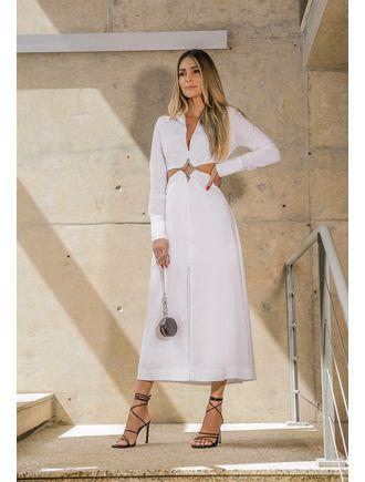 Vestido-Estrela-E-Abertura-Na-Cintura-Com-Fenda--S-Branco