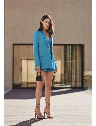 Conjunto-Top-E-Blazer-E-Short-Alfaiataria-Com-Forr-Azul-Piscina