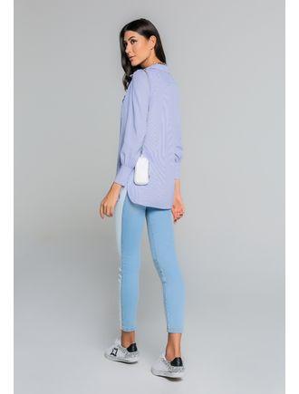 Camisa-Tricoline-Listrada-Com-Top-Azul