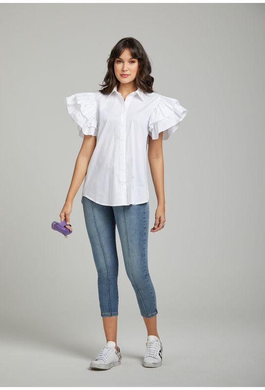Camisa-Manga-Dupla-Com-Botoes-Branco