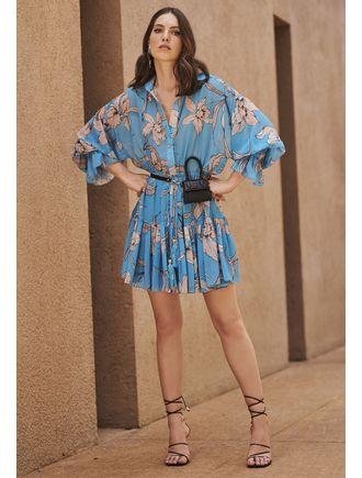 Vestido-Curto-Manga-Longa-C--Patte-Est.-Orchid-Gre-Azul
