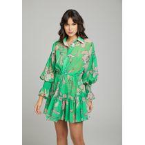 Vestido-Curto-Manga-Longa-C--Patte-Est.-Orchid-Gre-Verde