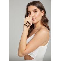 Vestido-Longo-Tricot-Rayon-Branco