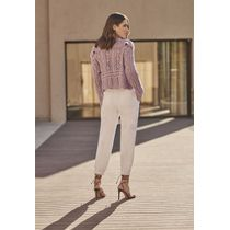 Cardigan-Tricot-Top-Lilas