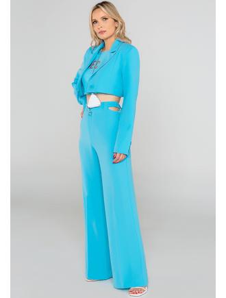 Conjunto-Mini-Blazer-E-Calca-Alfaiataria-Azul