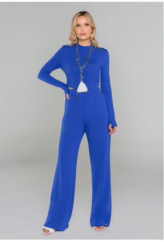 Conjunto-Blusa-E-Calca-De-Moletinho-Azul