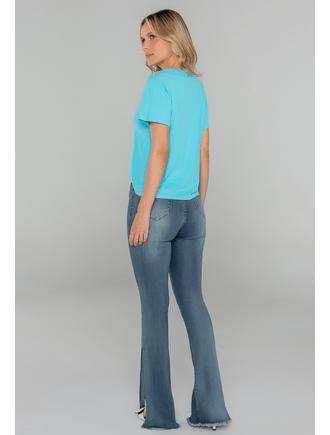 Blusa-De-Malha-Estampada-Azul