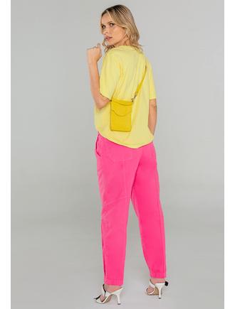 Blusa-Amarela-De-Malha-Com-Transfer-