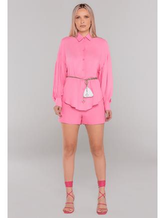 Camisa-De-Viscose-Rosa-
