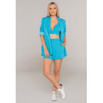 Conjunto-Alfaiataria-Top-Blazer-E-Short-Azul