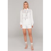 Camisa-Manga-Longa-Off-White