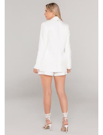 Conjunto-Alfaiataria-Blazer-E-Short-Off-White