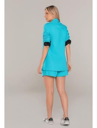 Conjunto-Alfaiataria-Blazer-E-Short-Azul