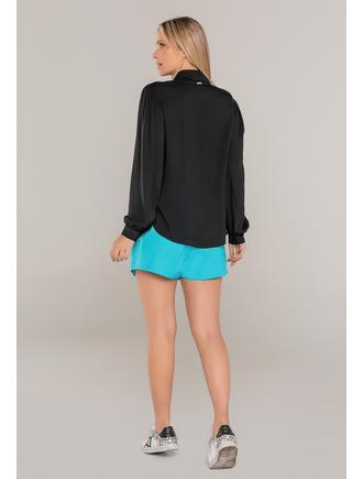 Camisa-Manga-Longa-Preta