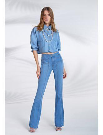 Camisa-Jeans-Basica