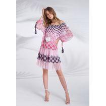 Vestido-Curto-C--Renda-Est.-Geometrico-Floral
