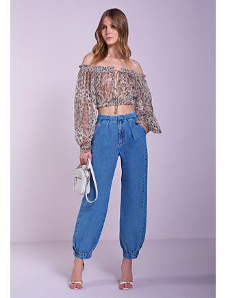 Calca-Jeans-Prega-Na-Frente