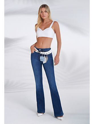 Calca-Jeans-Flaire