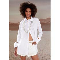 Camisa-Tricoline-C--Detalhe-Punho