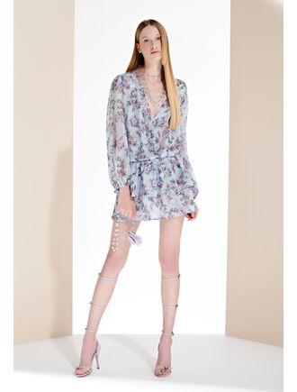 Vestido-Fluido-Com-Babados-Est.-Floral-Camp-Blue