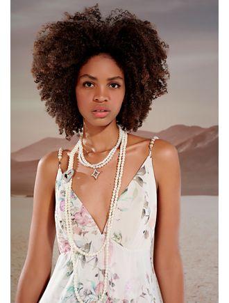 Vestido-Longo-Floral-Vintage-Rose-Com-Perolas