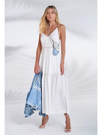 Vestido-Longo-Com-Perolas