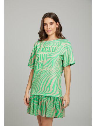 Vestido-Curto-Est.-Zebra-Colorida-Verde---38