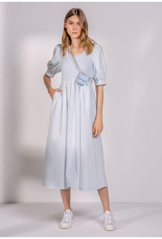 Vestido-Longuete-Com-Top-De-Tricot