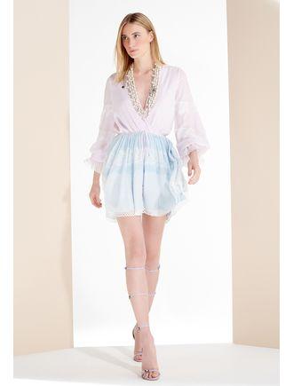Vestido-curto-rosa-e-azul-bebe-com-renda
